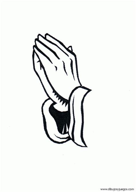 imagenes niños orando para colorear dibujo rezando a dios 011 dibujos y juegos para pintar