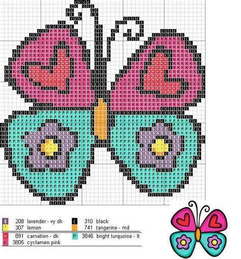 patrones de bordados para bebes solo patrones punto cruz punto cruz es facil y patrones