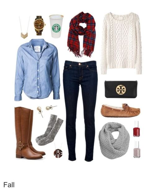 Fashion Find Get Preppy This Winter by The World S Catalog Of Ideas