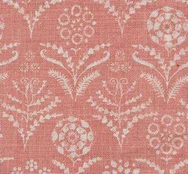 lisa fine 20 best images about textiles pink on pinterest floral