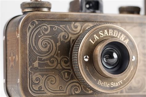 la sardina la sardina start most beautiful lomography