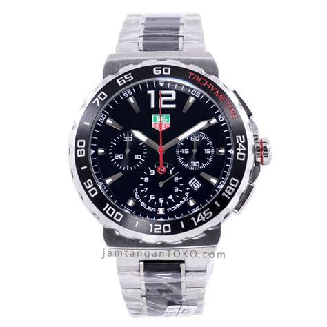 Jam Tangan Tag Heuer harga sarap jam tangan tag heuer formula 1 chronograph