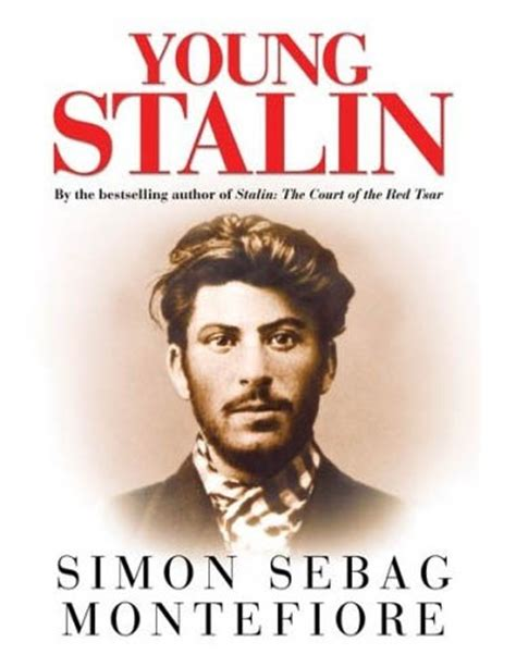 the secret file of joseph stalin books great books hacienda publishing