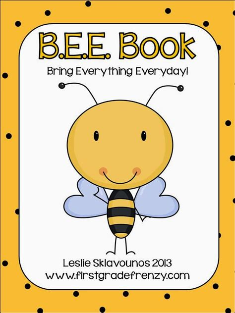 bee a book of valuable information for bee hunters tell how to line bees to trees etc classic reprint books grade frenzy new b e e book buzzzzz