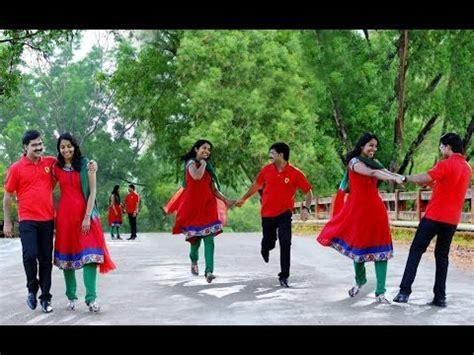 Wedding Album Songs Malayalam by Malayalam New Wedding Album 2015