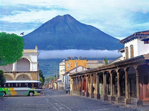 imagenes antigua guatemala worldwide adventures antigua last stop in guatemala