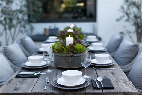 Rustic Wood Kitchen - cool candle holders patio contemporary with outdoor dining outdoor furniture beeyoutifullife com