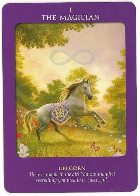 libro animal tarot cards a tarot notes