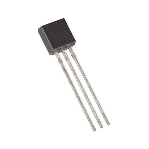 transistor jfet j201 transistor jfet j201 28 images 50 pcs j201 jfet n channel transistor 50ma 40v to 92 new ebay