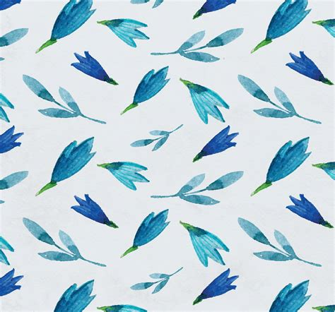 pattern blue free 10 watercolor blue patterns photoshop patterns textures