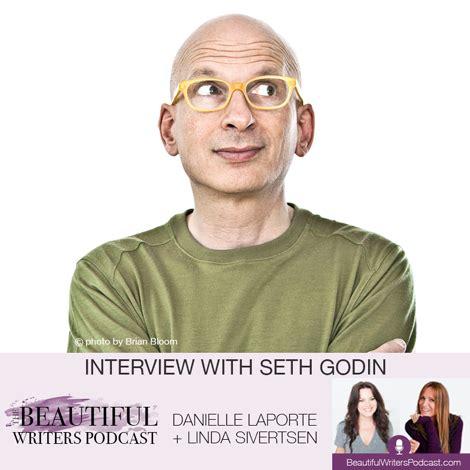 Seth Godin Mba Program by Seth Godin On Tribes Writing The Book Biz Book
