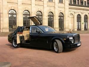 Rolls Royce Of Rolls Royce Phantom 8 High Quality Rolls Royce Phantom