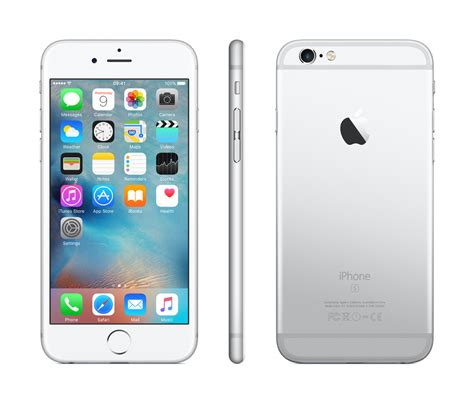 buy iphone 6s 16gb 163 45 99 apple direct mobiles