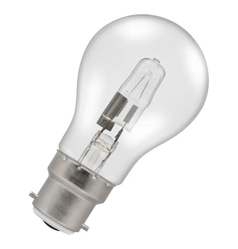 what is halogen light halogen light bulbs spotlights all shapes sizes