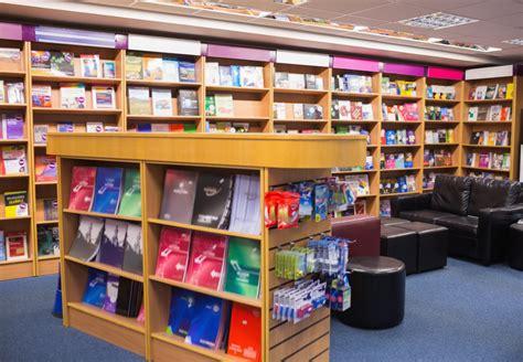fotos librerias 191 estanter 237 as inteligentes en librer 237 as