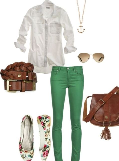 Proust Blue Handheld Bag From Collard by 25 Best Ideas About White Shirt And On