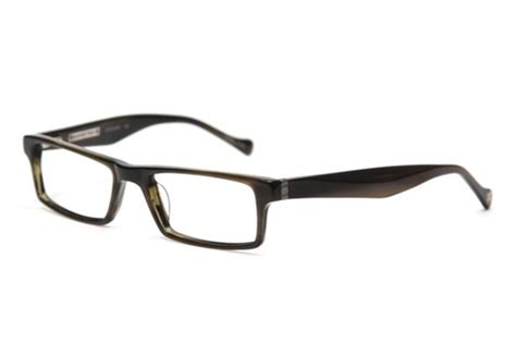 lucky brand rigby eyeglasses free shipping go optic