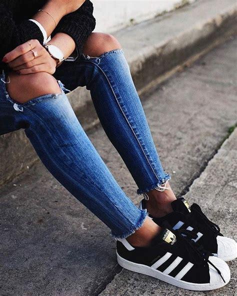 imagenes de tenis adidas tumblr zapatos moda tumblr