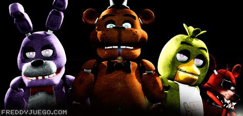 imagenes terrorificas de fnaf five nights at freddy s im 225 genes de animatronics de fnaf