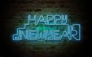 premium 2017 happy new year wallpapers