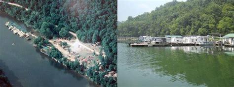 long branch lake boat rental horseshoe bend marina center hill lake visitors guide