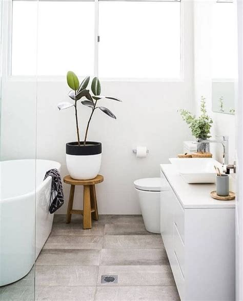 Bathroom Ideas With No Windows Inspiration 25 Best Ideas About Scandinavian Interior Design On Pinterest Scandinavian Scandinavian