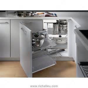 Kitchen Hardware Dealers In Delhi Kitchen Cupboard Fittings Suppliers Winda 7 Furniture