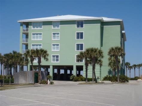 Mobile Wohnung Mieten by Wohnung In Einer Anlage Direkt Am Strand In Gulf Shores