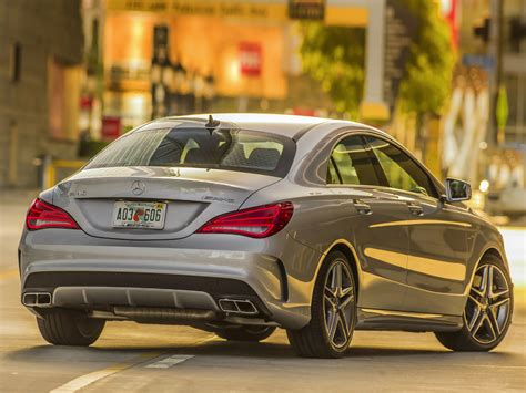 mercades usa mercedes usa plans new dealers session in
