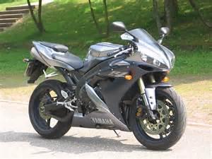 Motorrad Yamaha Bamberg by Motorr 228 Der Und Teile Kleinanzeigen In Bamberg