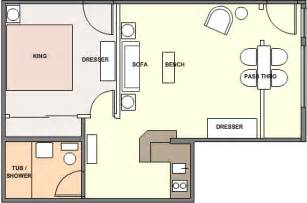 Hotel Room Floor Plan by Aspen Hotel Hotel Aspen Floor Plans Hotel Aspen Colorado