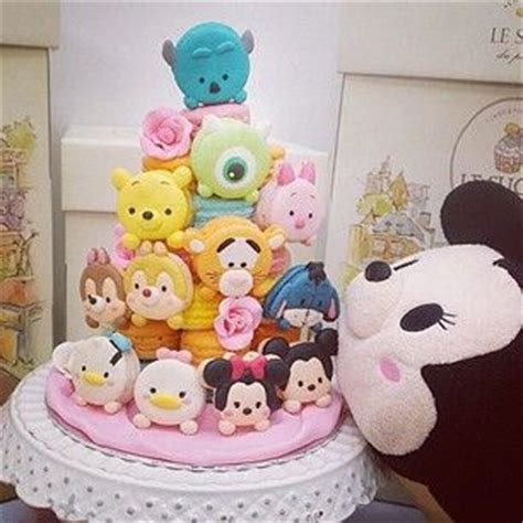 Happy Diapers Macaroons 1000 images about tsum tsum on disney donald