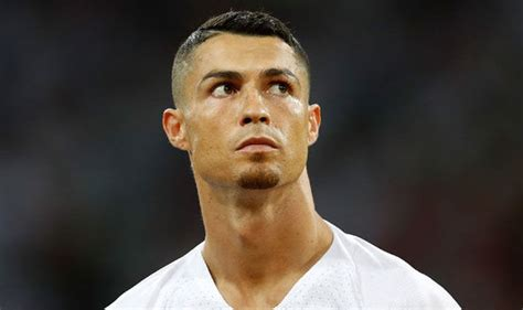 ronaldo juventus odds cristiano ronaldo bookmakers slash odds on stunning juventus transfer football sport