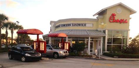 Lucky Garden Palm Bay by The 10 Best Restaurants Near Dao Japanese Buffet Palm Bay