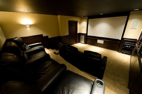 78 images about home theaters media rooms on