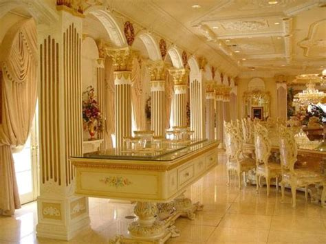 shahrukh bedroom mannat the most expensive bungalow in mumbai owned by