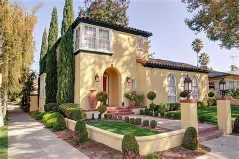 buy house in silicon valley where to find historic homes in the san jose and silicon valley area