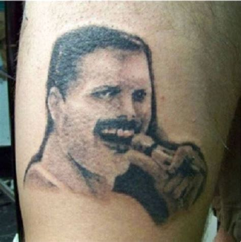 tattoo artist fail 27 best images about failed tattoo on pinterest time