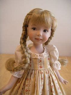 porcelain doll makers new zealand allison a 10 porcelain doll made from a mold by dianna