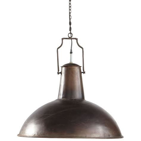 Lighting Fixtures Denver Denver Pendant L Maisons Du Monde