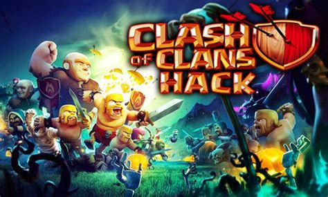 tutorial hack coc android how to download clash of clans 9 256 4 modded apk for
