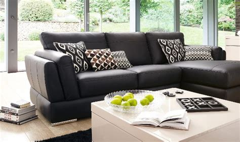 very co uk sofas sofas 10 leather sofas for your living room mydaily uk