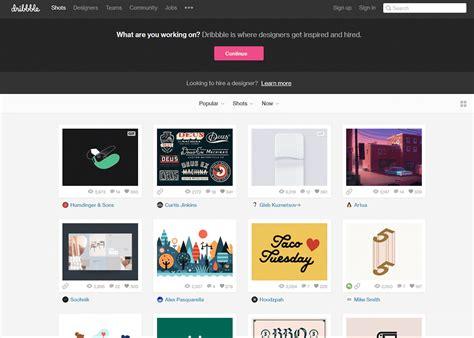 tutorial belajar desain grafis website untuk belajar desain grafis terbaik ristofa com