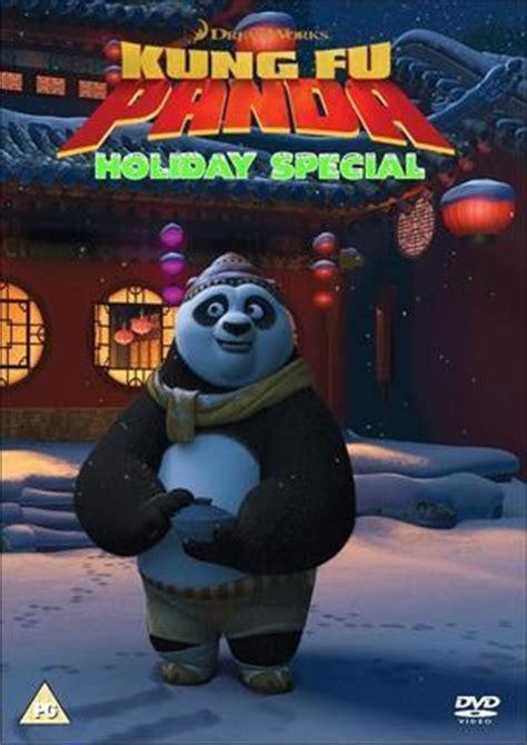 Kung Fu Panda 1 Tim Kung Fu affiches et pochettes kung fu panda bonne f 234 te de tim johnson