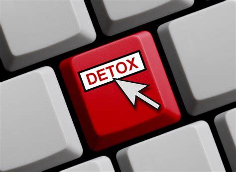 Digital Detox by Digital Detox An Added Bonus On Your Safari