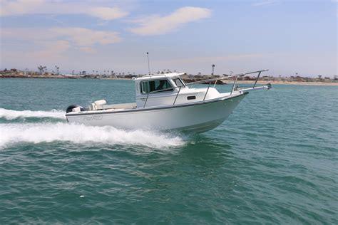 parker boats for sale washington state 2018 parker 2120 sport cabin power boat for sale www