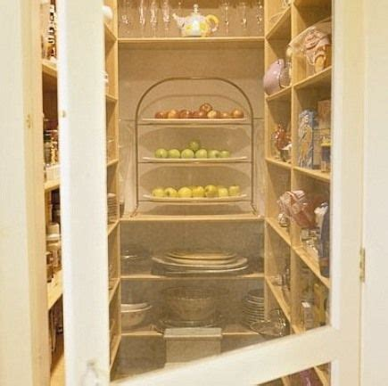 The Pantry South Shields by 17 Best Images About Pantries On Barns