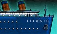boat browser full screen exit titanic survival game free online games at agame