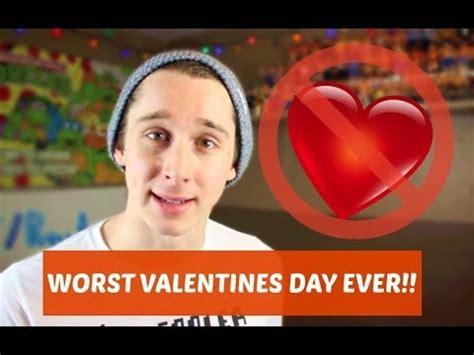 worst valentines day worst valentines day