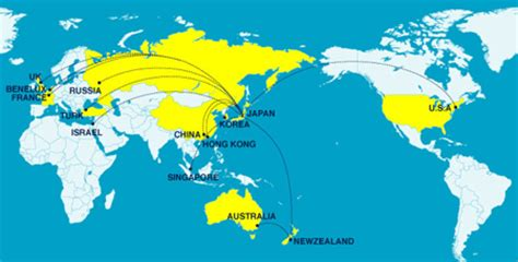 map usa to korea zumreed wanted